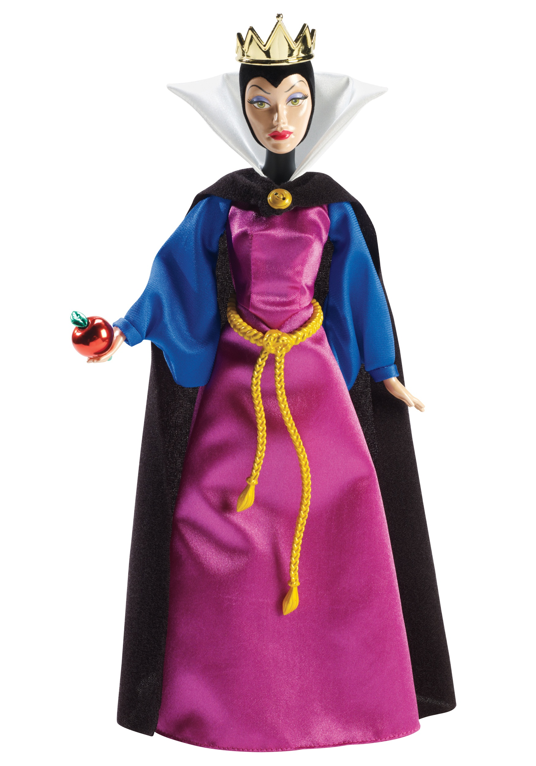 Disney signature collection evil queen figure - Evil queen disney ...