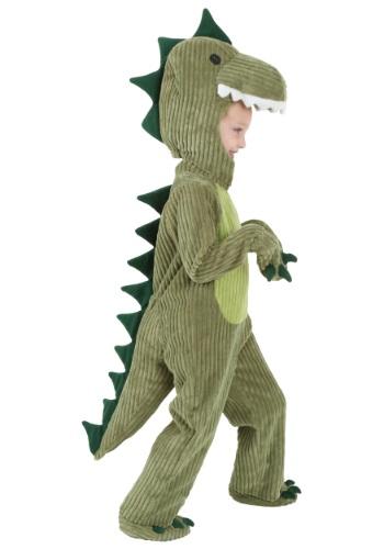 Toddler | Costume | T-Rex