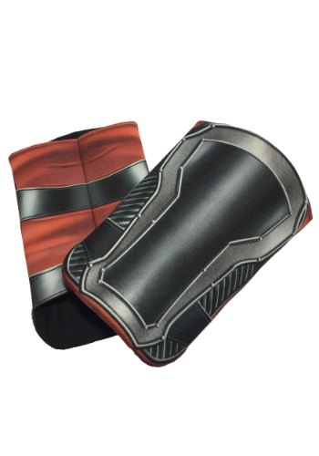 Kids Thor Avengers 2 Gauntlets