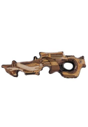 Rocket Raccoon Inflatable Weapon