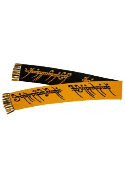 The One Ring 6' Scarf