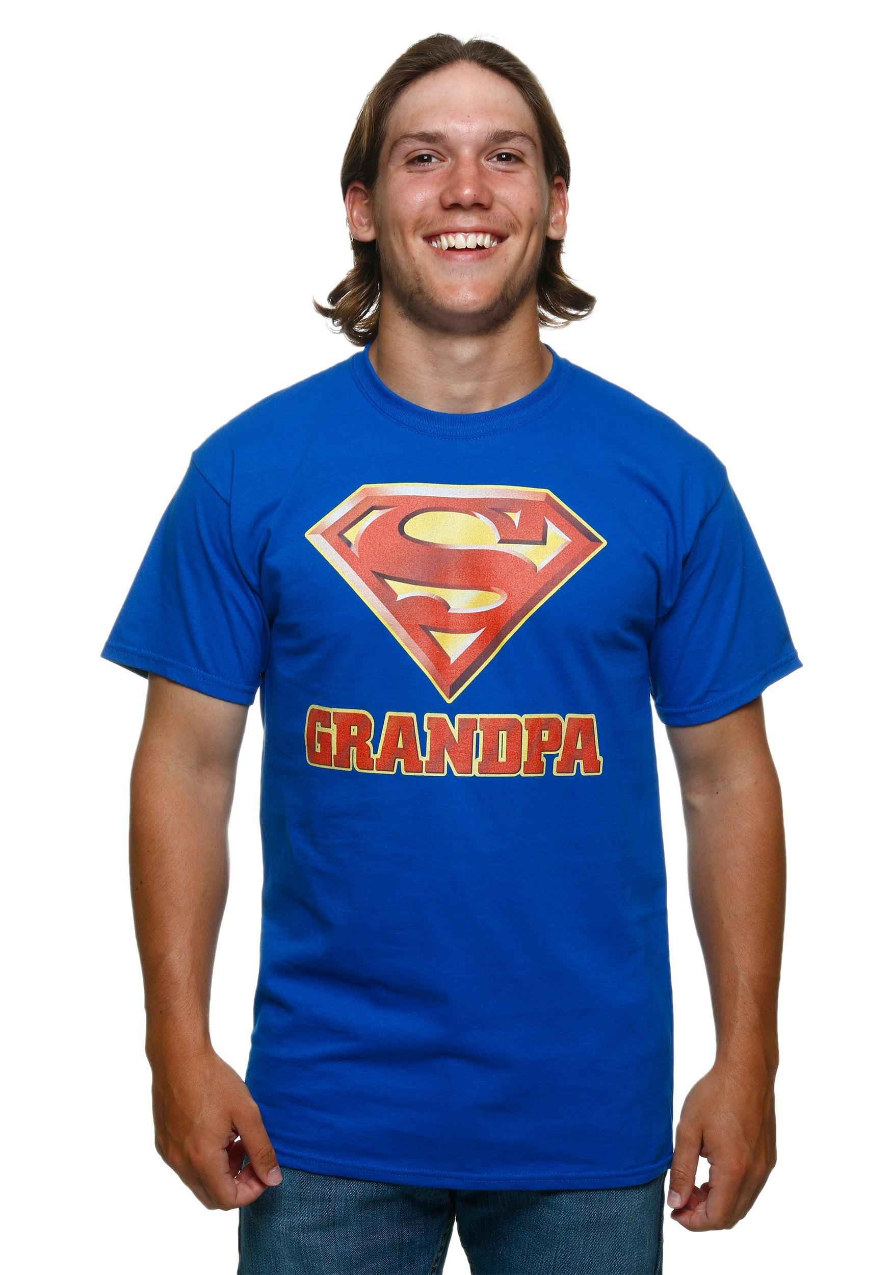868774d0 Where To Buy Superman T Shirt - DREAMWORKS