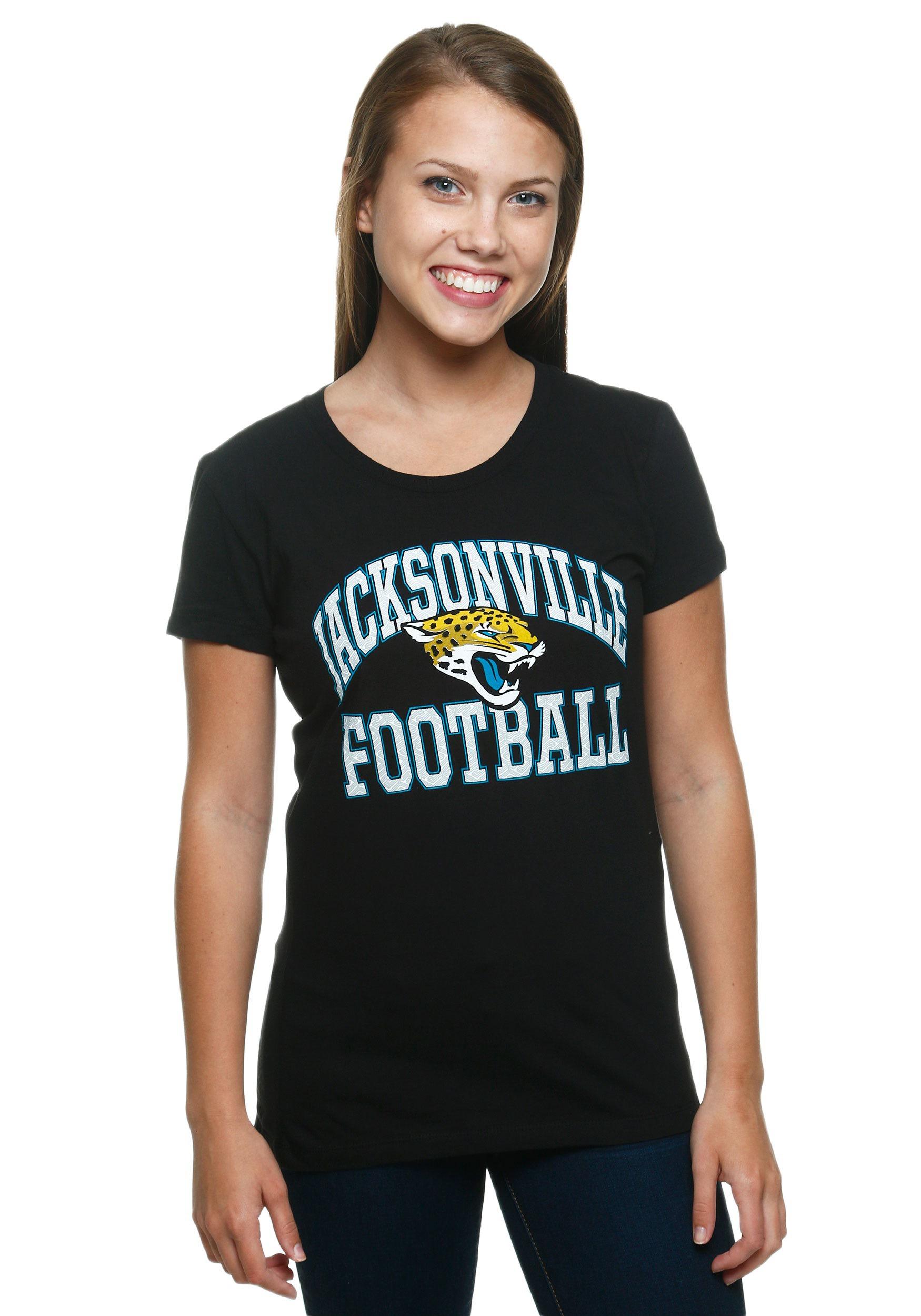 jacksonville-jaguars-franchise-fit-womens-t-shirt.jpg 1f00a55f5