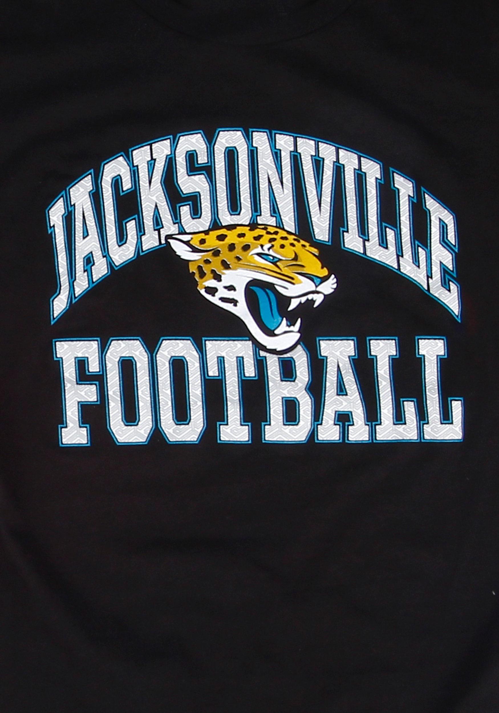 Jacksonville Jaguars Franchise Fit Women s T-Shirt2 59ff0ecfd