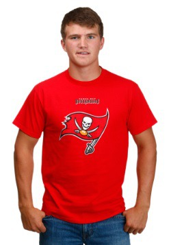 Tampa Bay Buccaneers Critical Victory T-Shirt