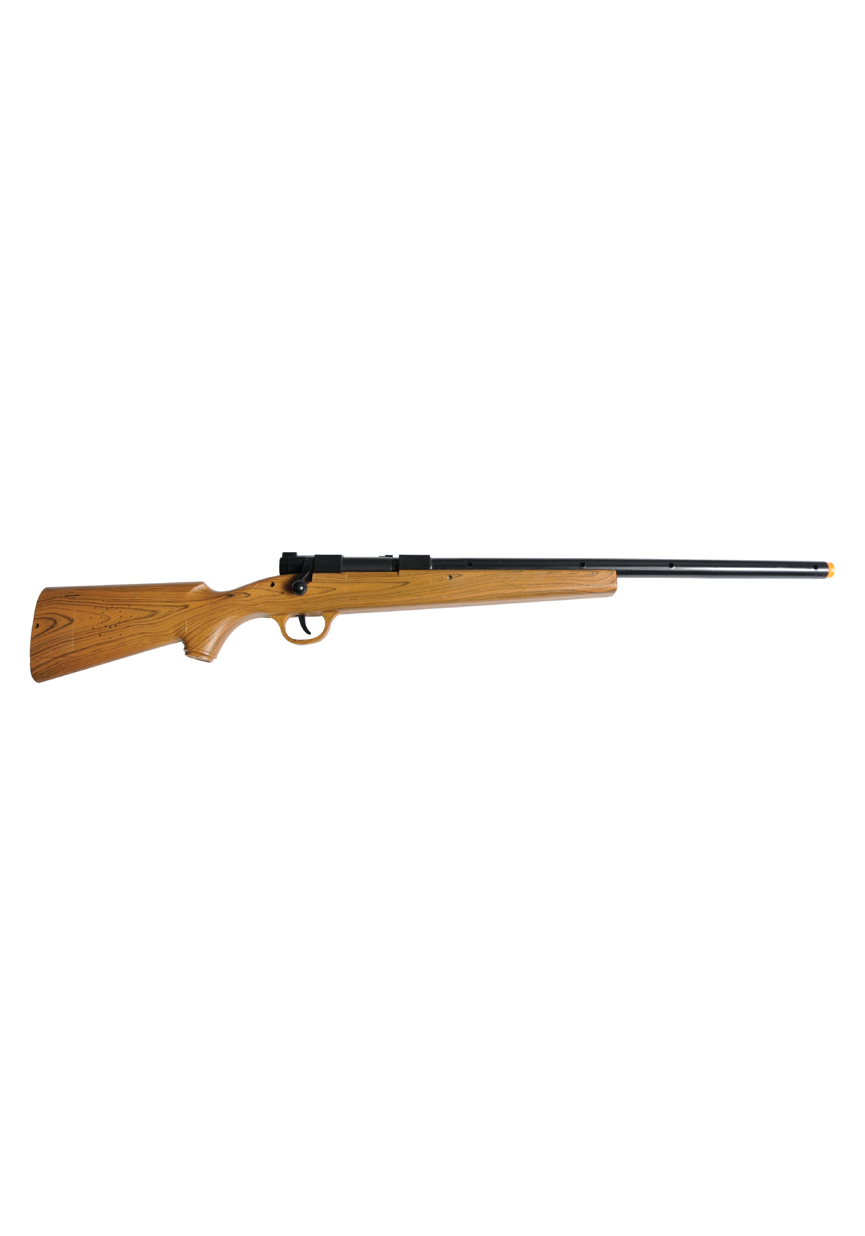 Toy Bolt Action Rifle SND10830B