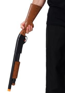 Toy Pump Action Shotgun2