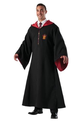 Replica Gryffindor Robe