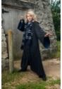 Replica Adult Ravenclaw Robe