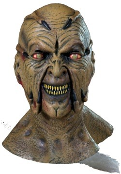 Adult Jeepers Creepers Mask