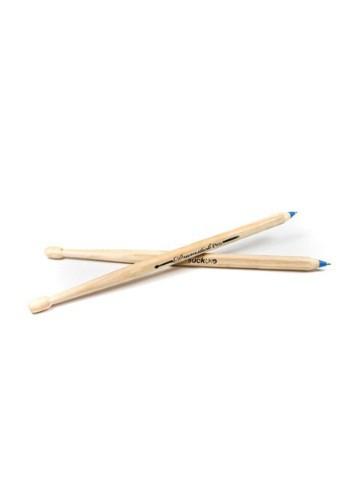 Drumstick Pens