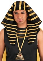 Plus Size King of Egypt Costume Alt 3