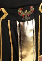 Plus Size King of Egypt Costume Alt 6