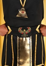 Plus Size King of Egypt Costume Alt 8