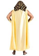 Plus Size King of Egypt Costume Alt 9