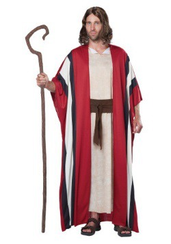 Moses Costume For Adults