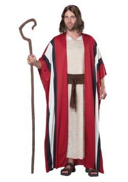 Mens Adult Moses Costume