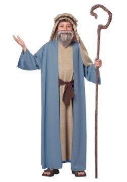 Bible's Noah Kids Costume