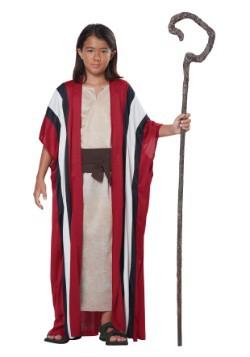 Moses Kid's Costume