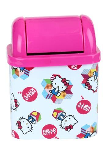 Hello Kitty Multi Desktop Tin