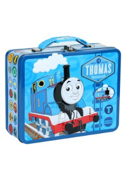 Thomas the Tank Engine Lunch Box