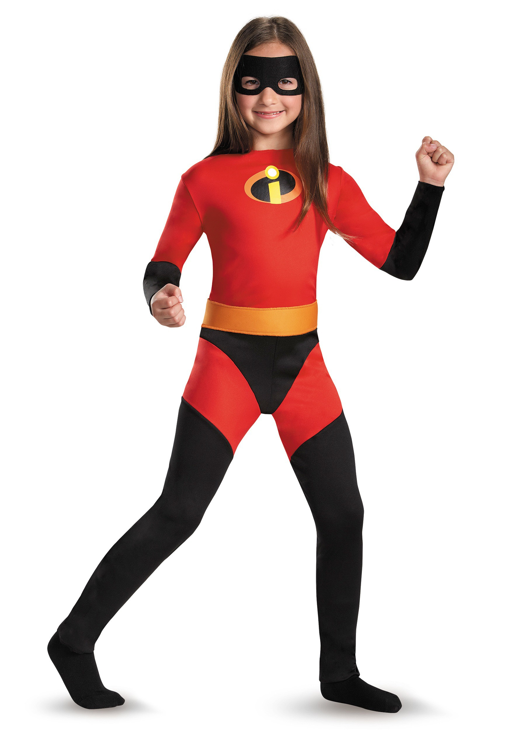 Kids Violet Incredible Costume  sc 1 st  Fun.com & Kids Violet Incredibles Costume