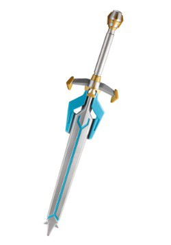 Bumblebee Animated Sword