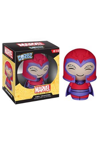 Magneto Dorbz Figure