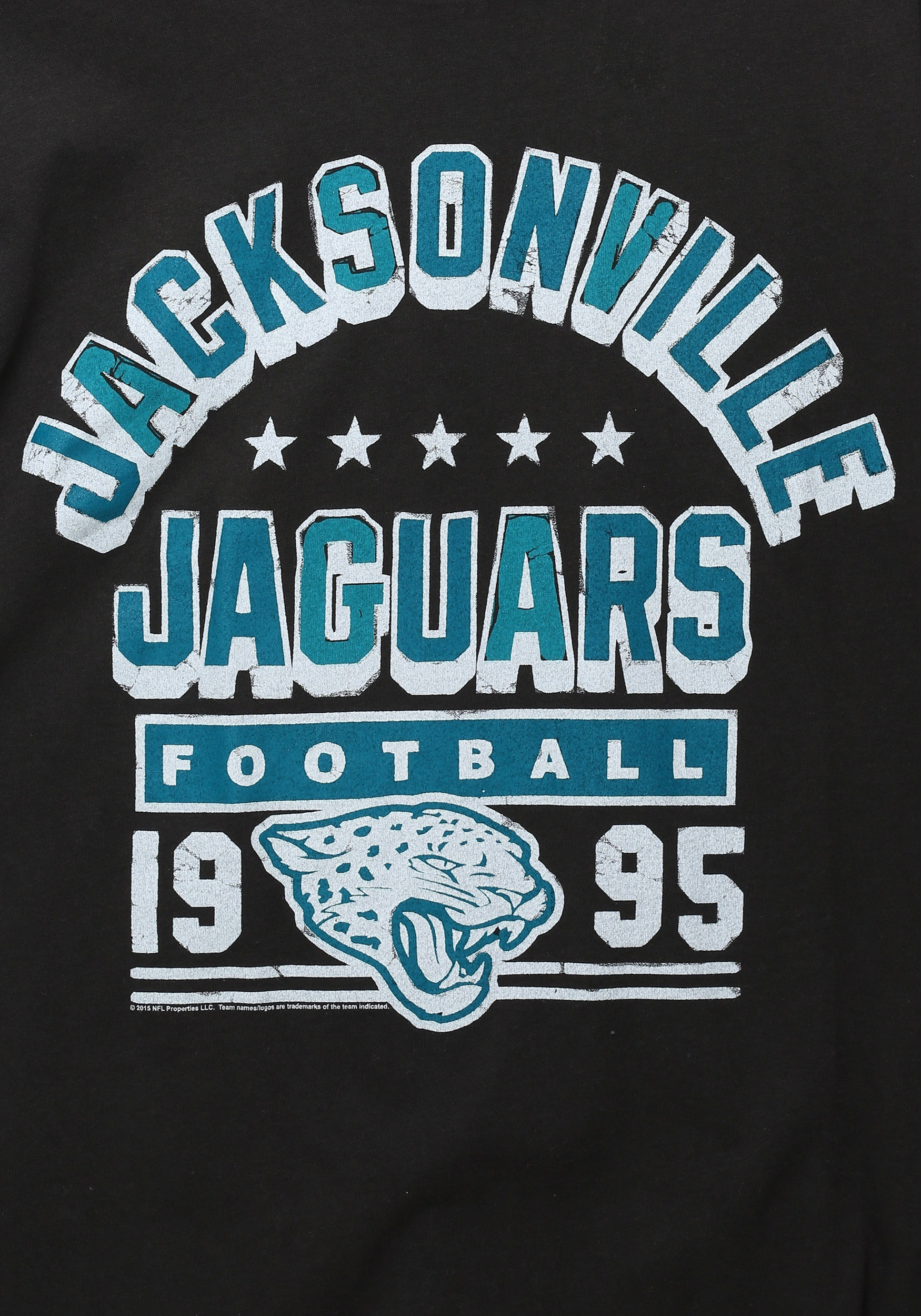 free by shirts alyssa popular agent milano jaguar jacksonville jaguars most sleeve tshirt shirt p black long t the touch womens