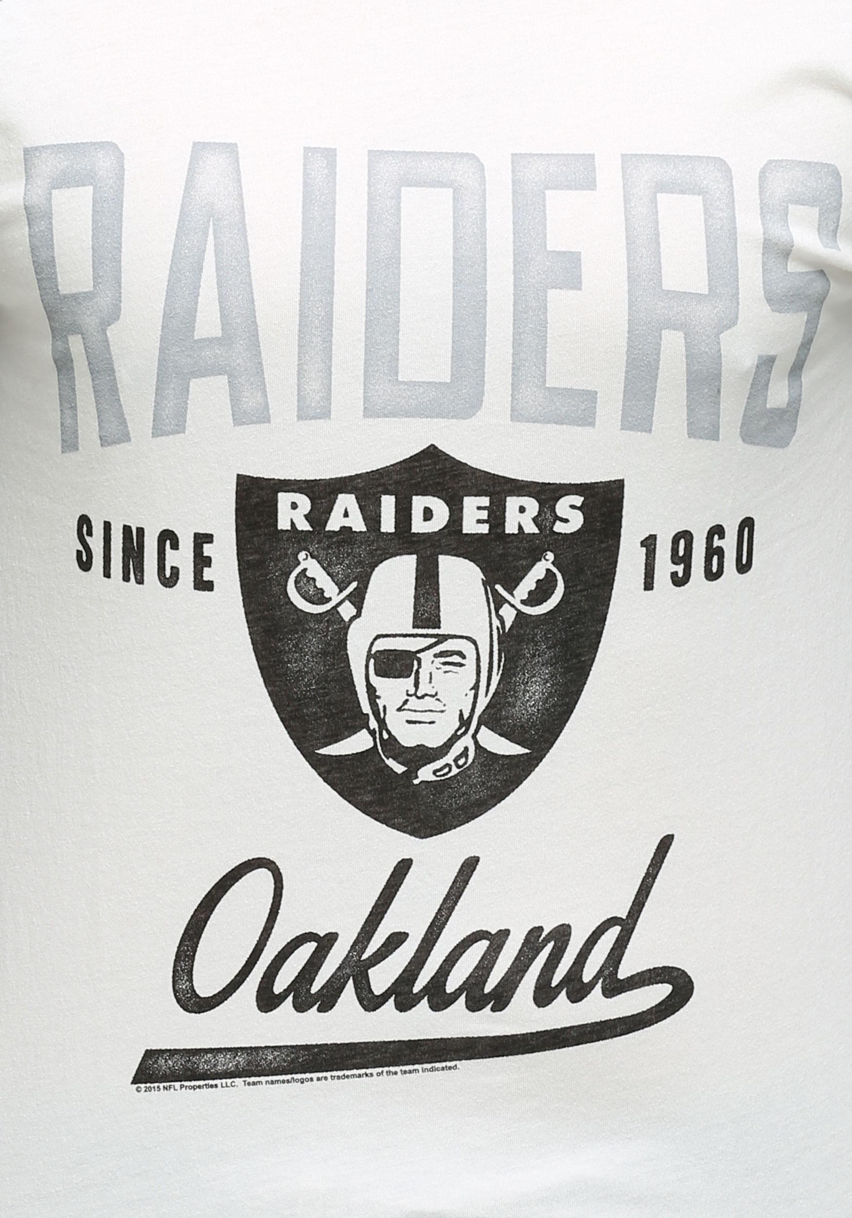 Nice Men's Oakland Raiders #12 Kenny Stabler Elite Black Team Color Jersey