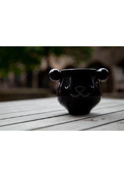 Panda Heat Reactive Mug