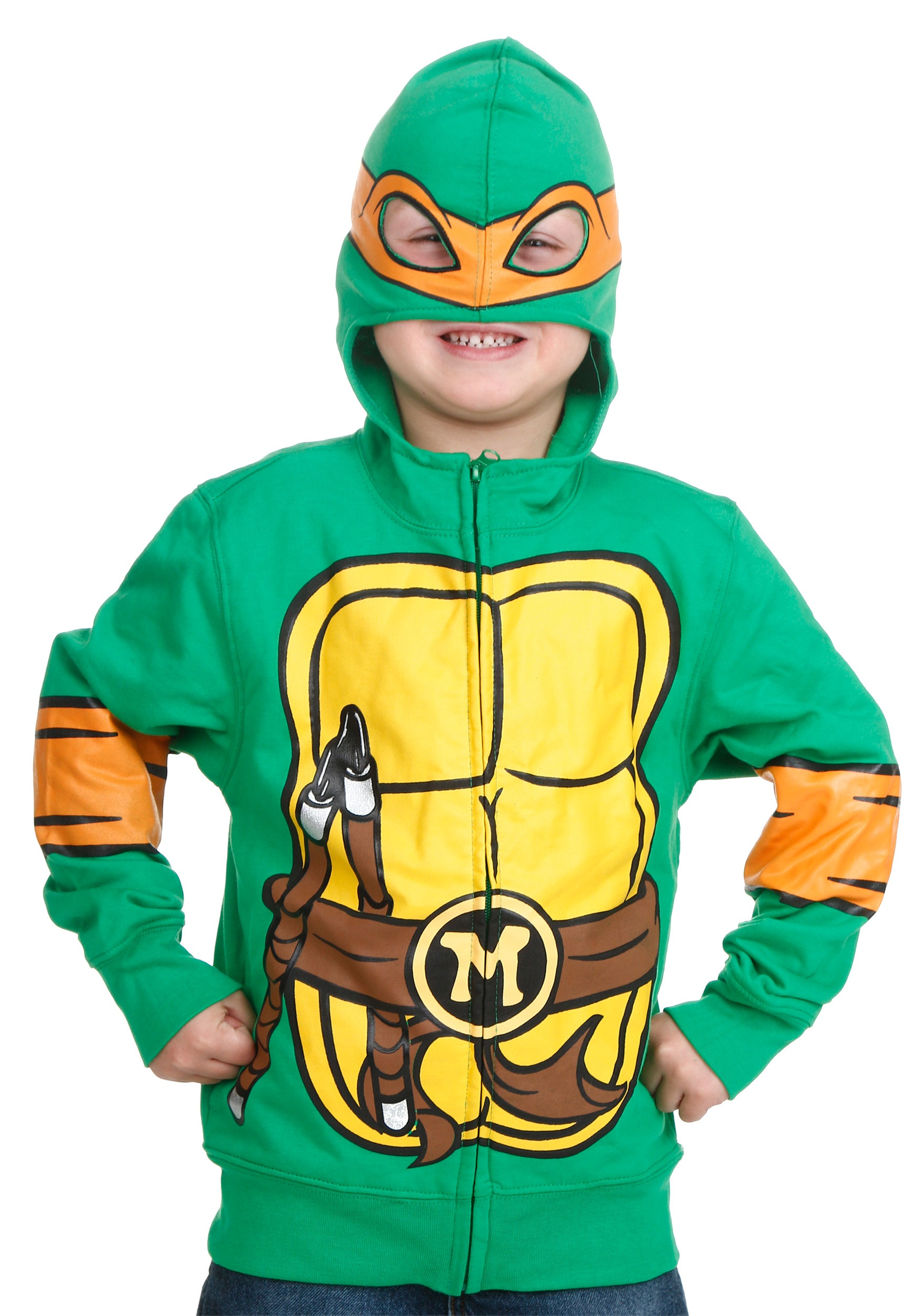 sc 1 st  Fun.com : boys tmnt costume  - Germanpascual.Com
