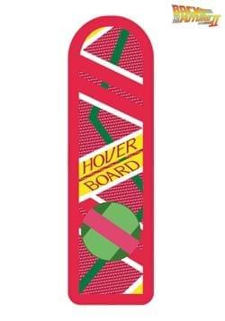 BTTF Hoverboard Prop