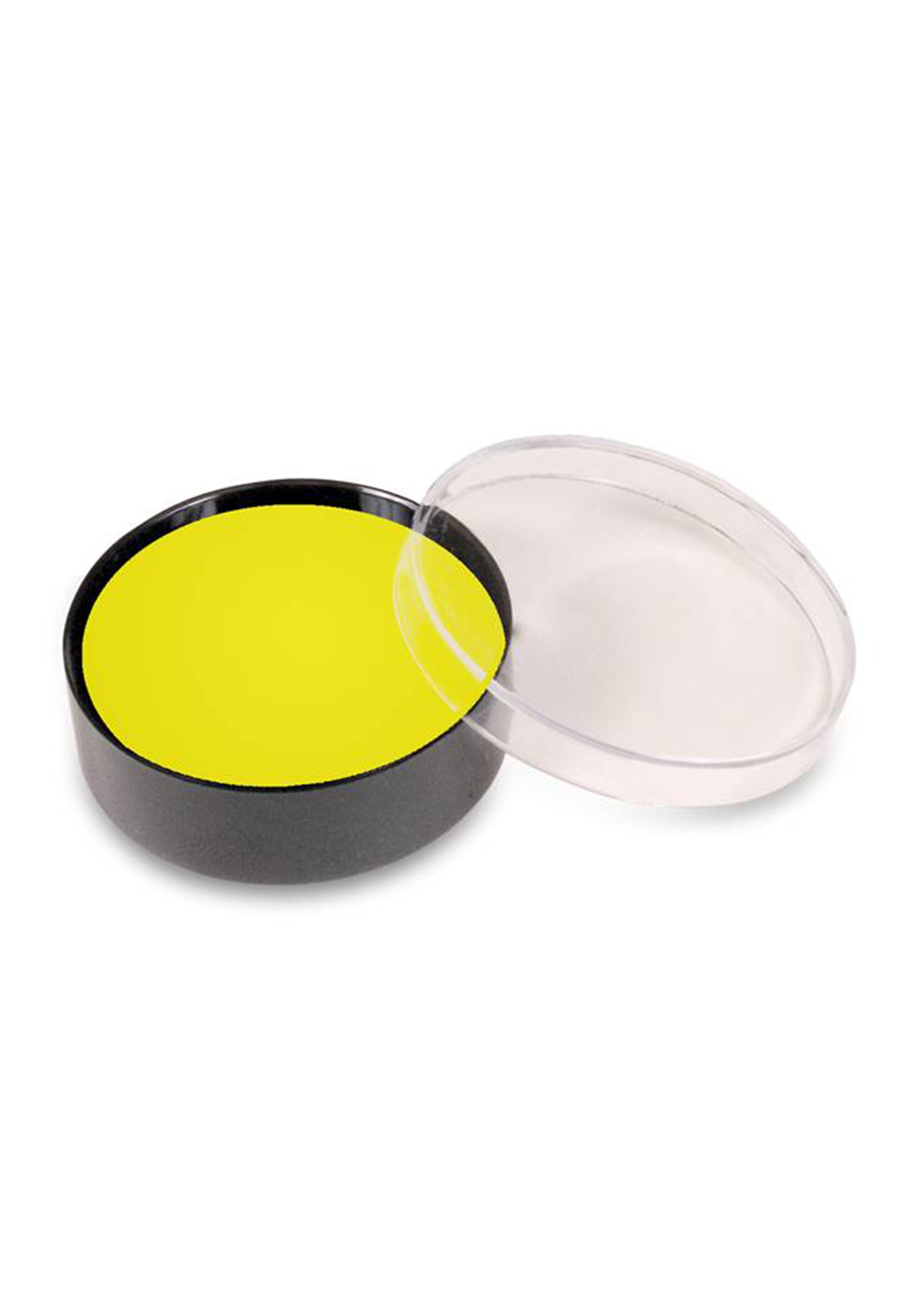 Yellow Color Cup Make-Up MECCC-Y