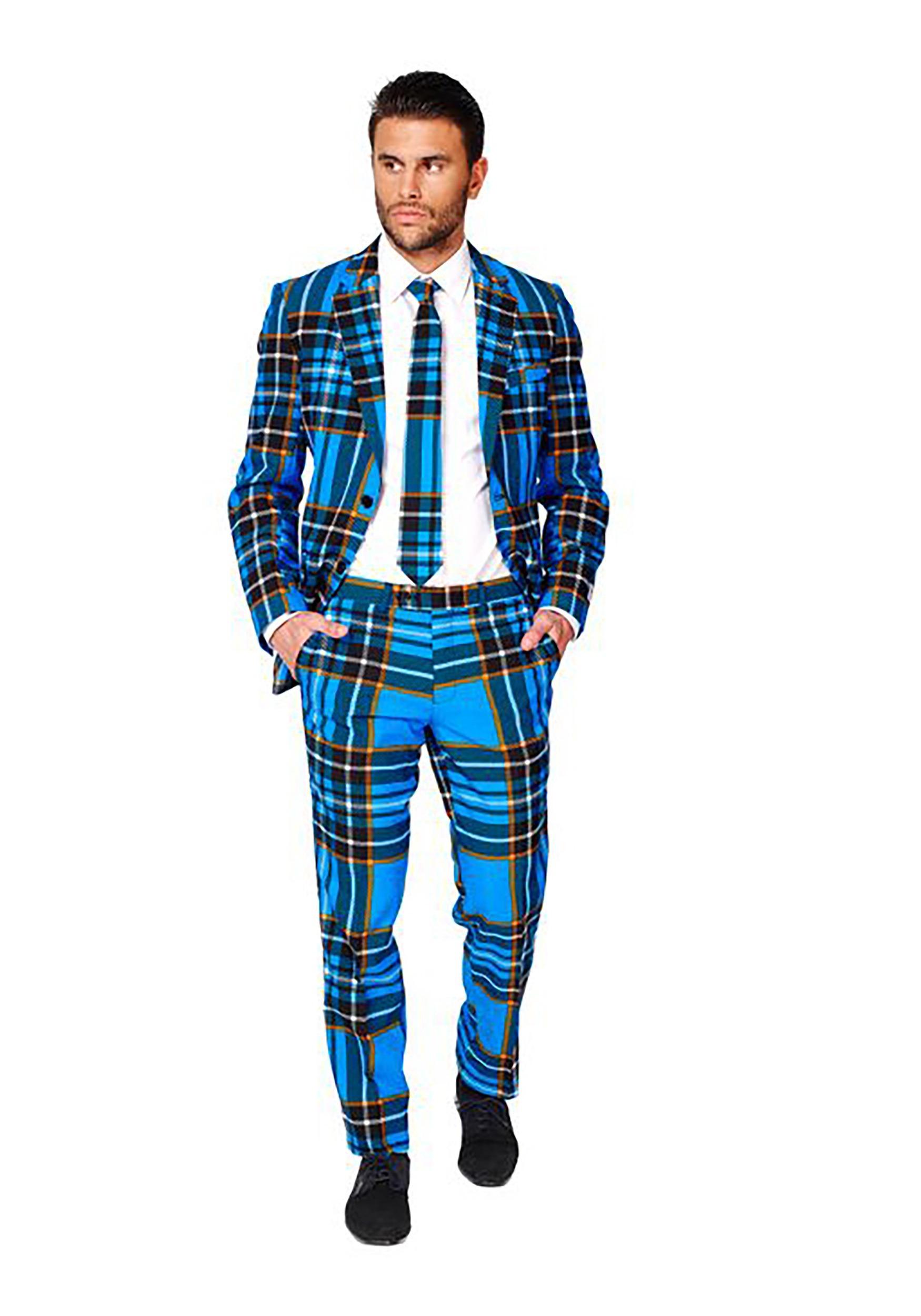 My office suit - 5 10