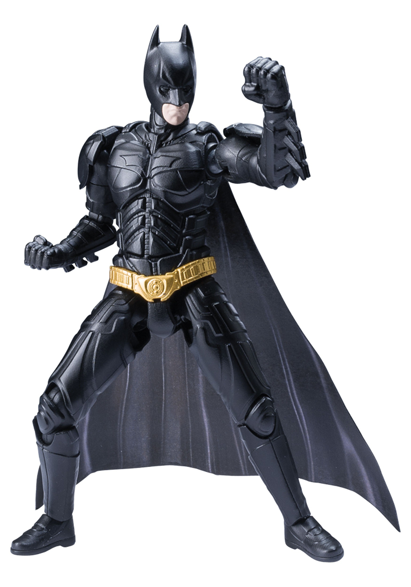 Batman Dark Knight Rises SpruKits Level 2 Model Kit EEDBA35671