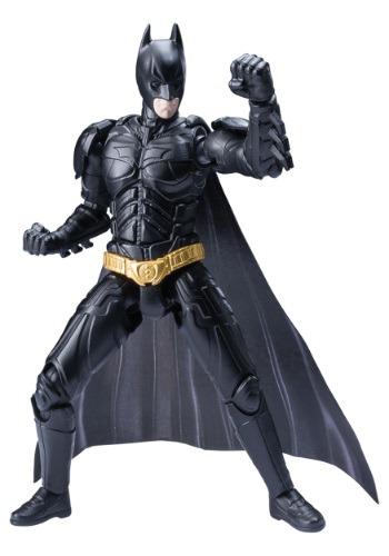 Batman Dark Knight Rises SpruKits Level 2 Model Kit