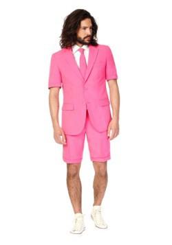 Opposuits Mr. Pink Summer Suit