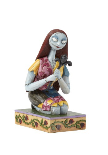 Disney Sally Figurine
