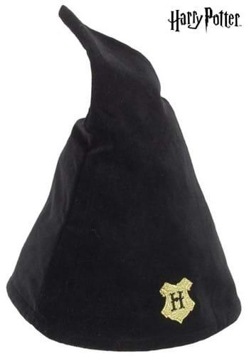 Wizard Hogwarts Hat