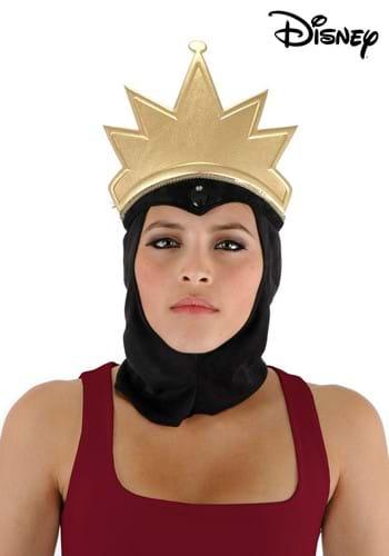 Snow White Evil Queen Women's Headpiece