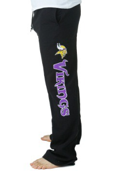 Minnesota Vikings NFL Sweatpants