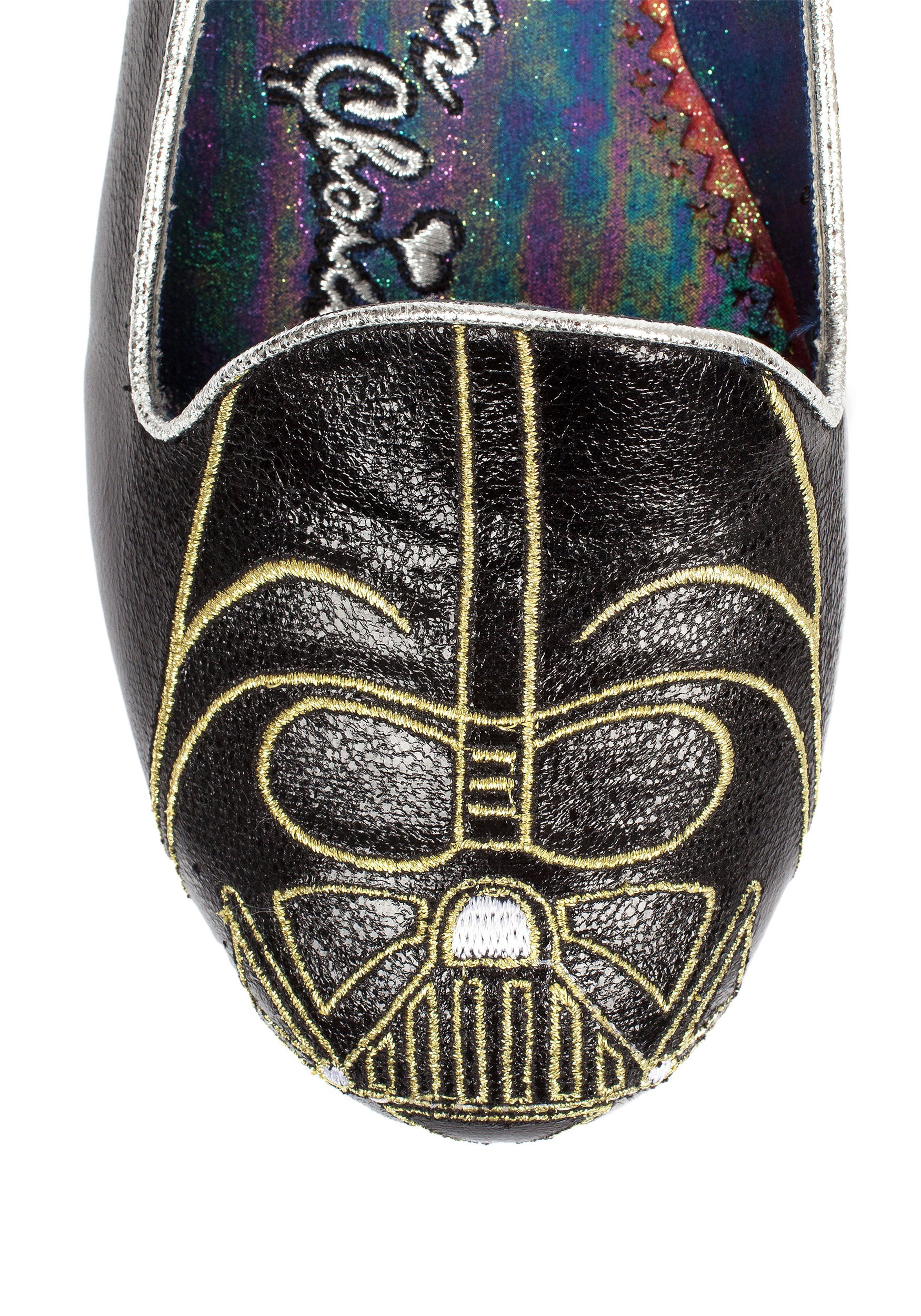 vader women Items delivered internationally may be subject to customs processing depending on the item's declared value.