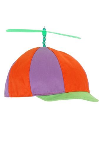 Tweedle Dee & Dum Beanie Hat For kids