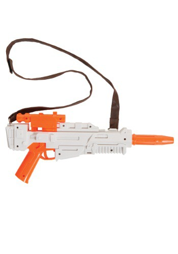 Star Wars Ep. 7 Finn Blaster Accessory