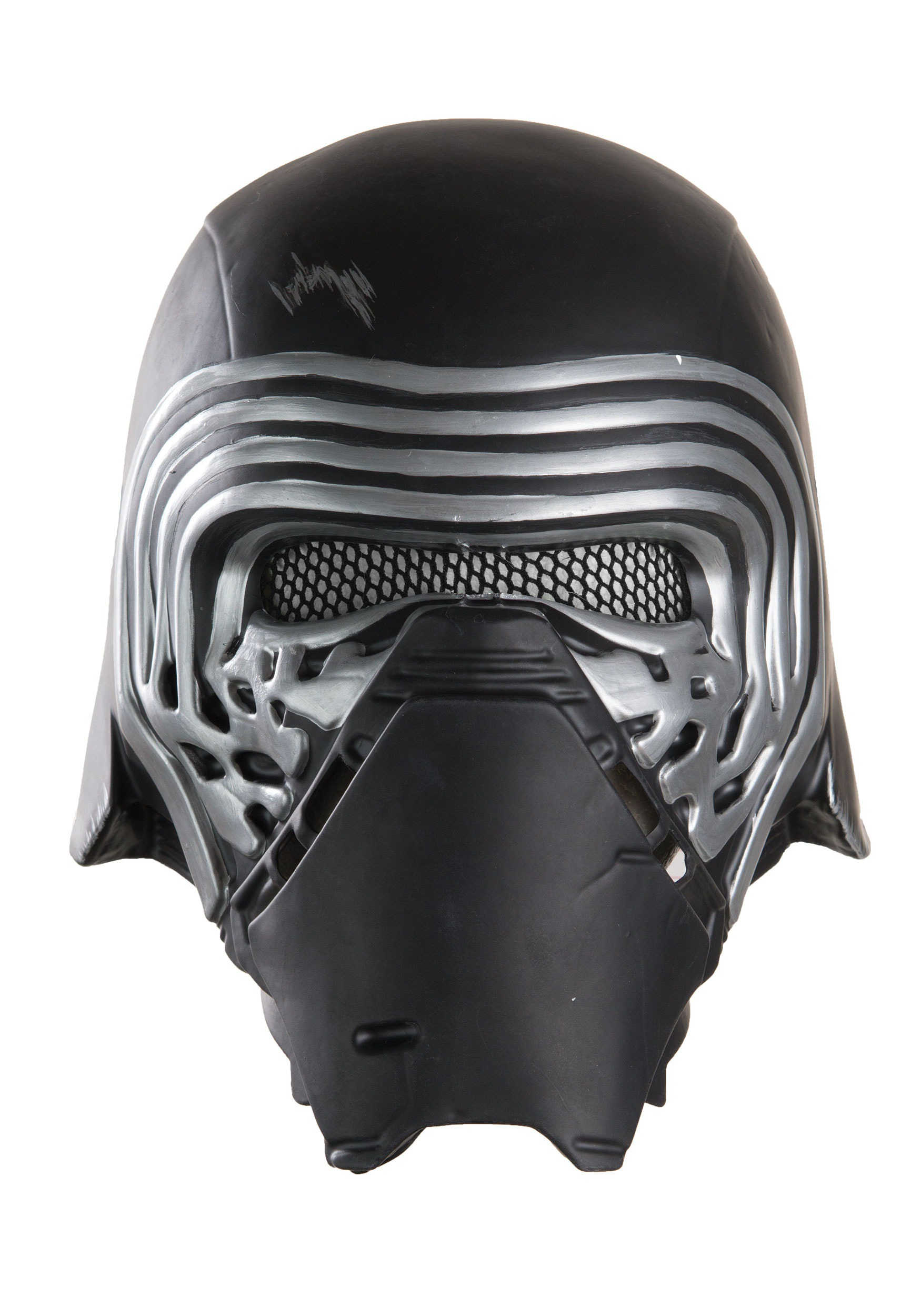Star Wars Kylo Ren Helmet RU32263