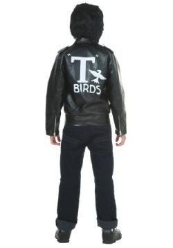 Child Authentic T-Birds Jacket 2