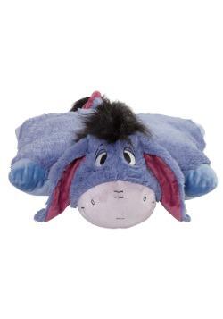 Winnie the Pooh Eeyore Jumbo Pillow