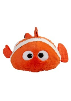 Disney Pixar Finding Nemo Jumbo Pillow Pet