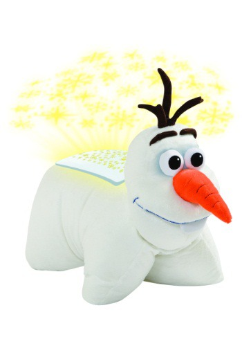 Disney Frozen Olaf Dream Lite PPDCPDLOLAF-ST